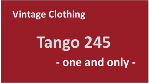 Tango245